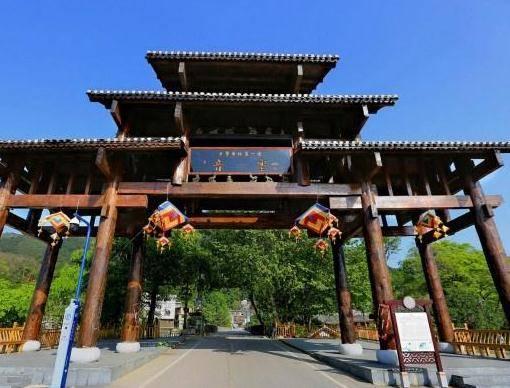 贵定县人口_贵州黔南这个县真厉害,人口仅30万人,却有火车和高铁过境