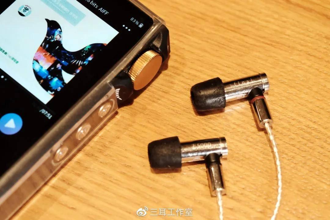 【转载】让便携数播也有胆味道~凯音N3Pro使用分享