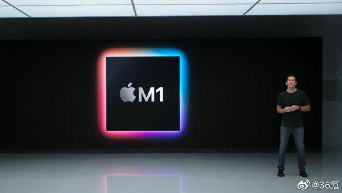 #苹果发布会#