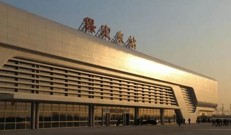 南阳城区经济总量_南阳经济贸易学校图片