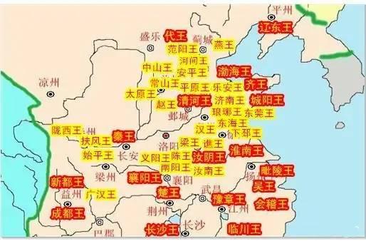 北京队正在说服林书豪重返CBA