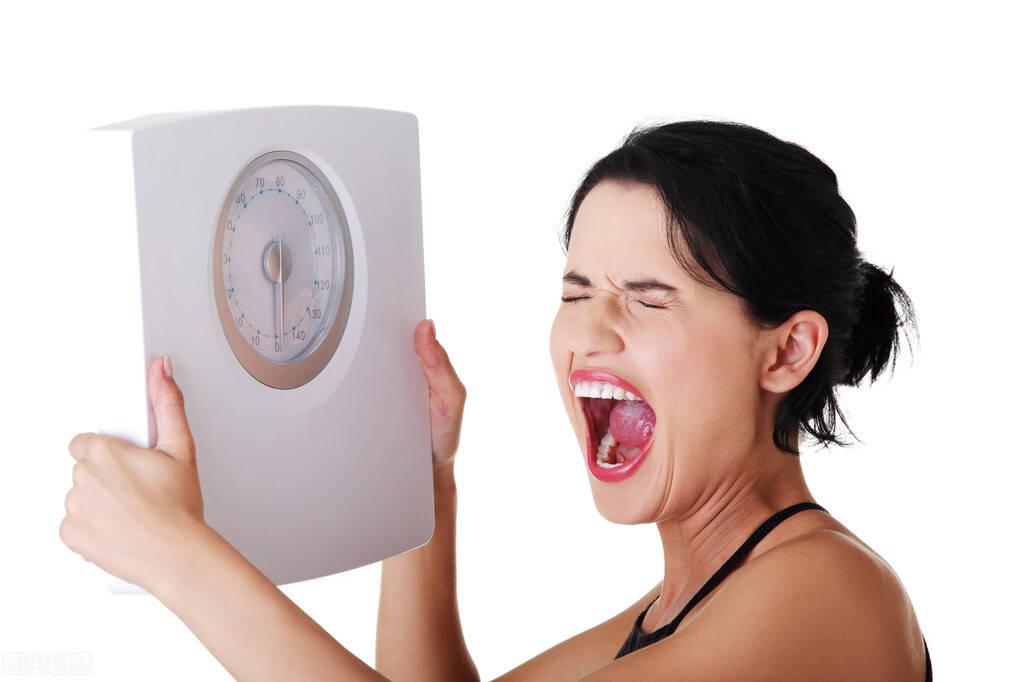 每逢节日胖3斤?假日后怎么做,才能让自己快速瘦下来?