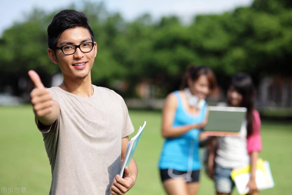 大学生在校怎么正确锻炼?从这几种方式开启训练!