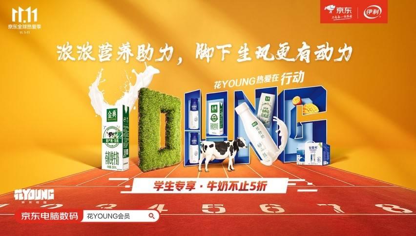 http://www.k2summit.cn/caijingfenxi/3028104.html