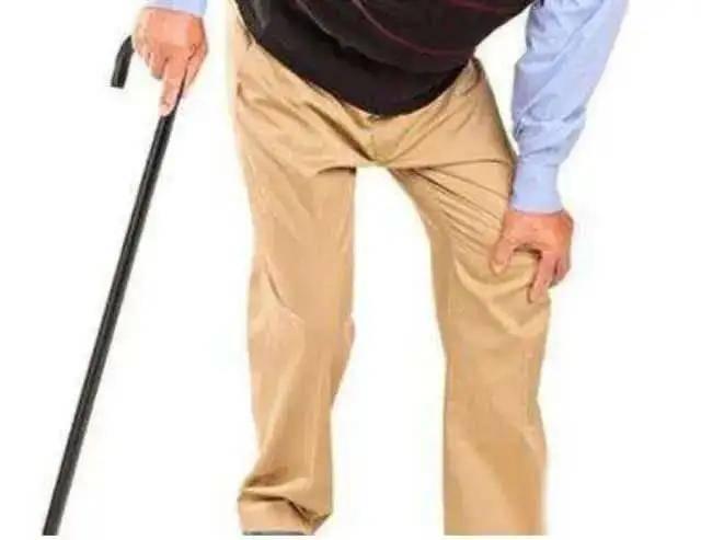 中老年人秋冬要预防的6种疾病,您有在做吗?