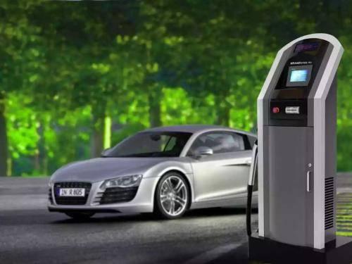 电动汽车与传统汽车的区别比较