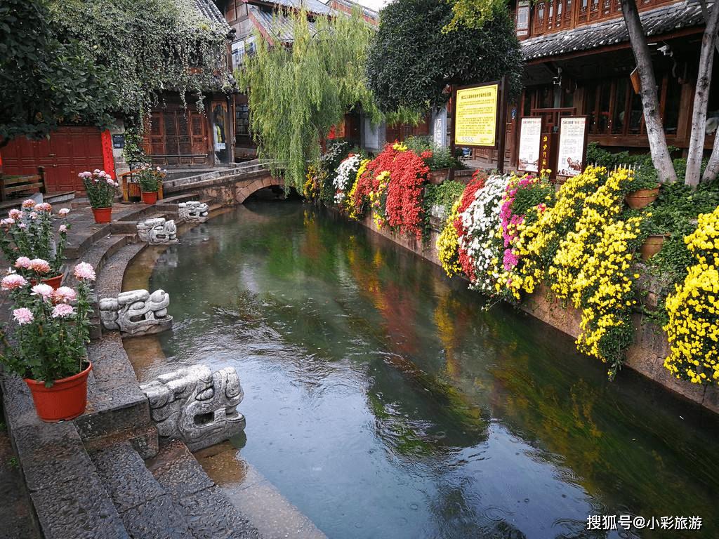 中国十大仙境旅游景点:日本旅游景点主页89种语言翻译引吐槽