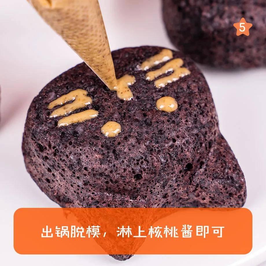 【爱优喂辅食甄选·大宝篇】它是古时的贡米,今天快到宝宝的碗里来!