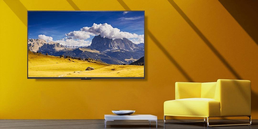 智能电视销量排行榜_1-7月彩电销量同比下降15.6%,替代品智能投影增长迅速