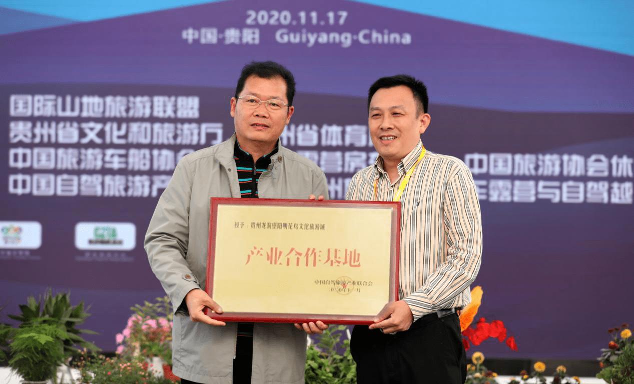 世界著名100旅游景点:它是中国最美旅游城市 拥有10个国家AAAAA级景区