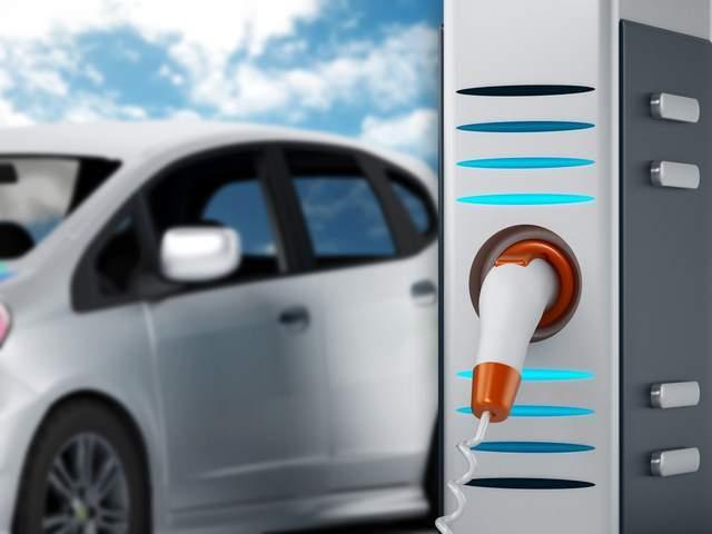 丰田等多家日本企业加大电动汽车生产力度