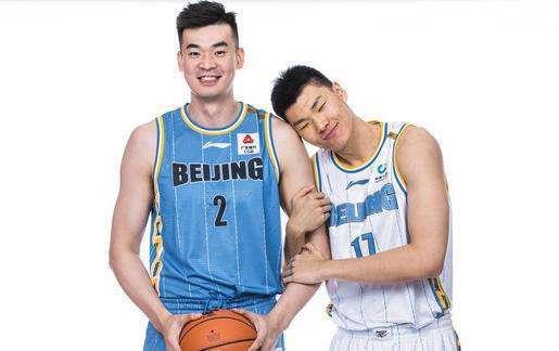 辽媒:北京新疆表现低于预期 本乡球员愈加要害