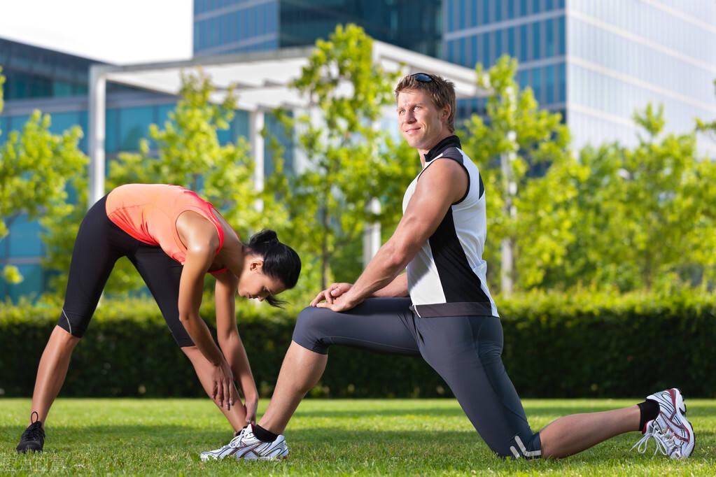 """减肥做到""""早起2要,晚上3坚持"""",3个月让体重下降20斤_身体"""
