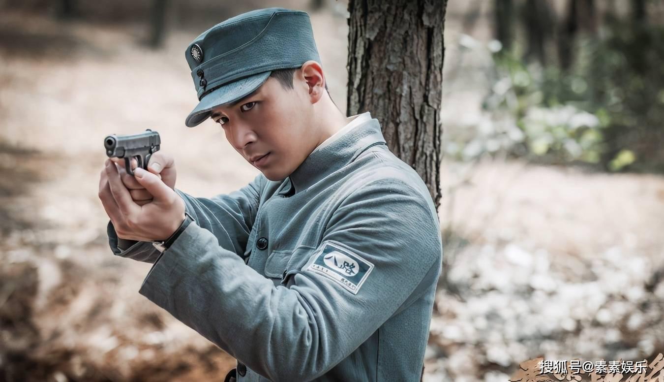 《雷霆战将》遭下架,演员魏千翔面临人设崩塌,已紧急关闭评论