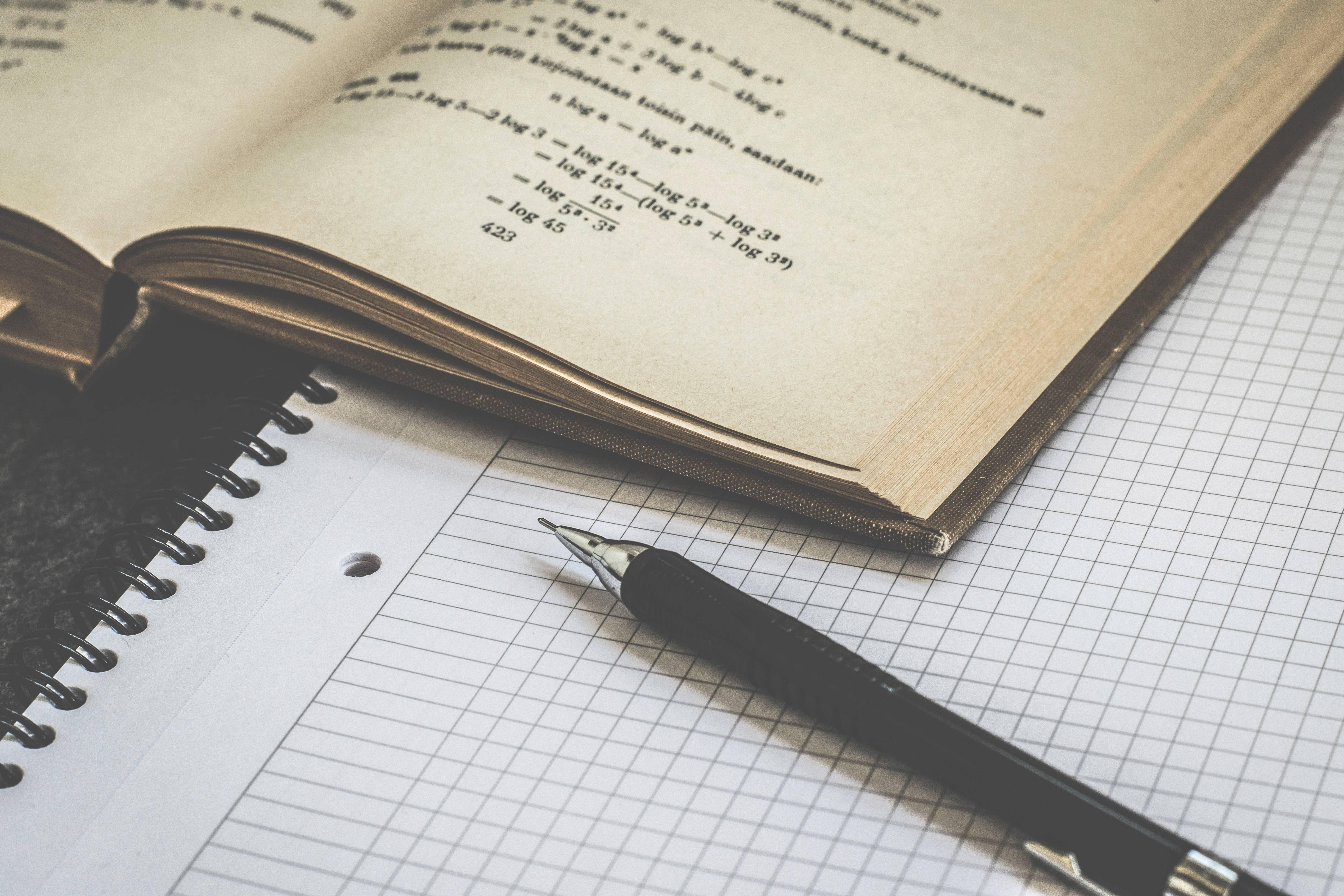 考2020MBA /申请mba推荐信该找谁写,写什么比较好呢?/博雅汇MBA