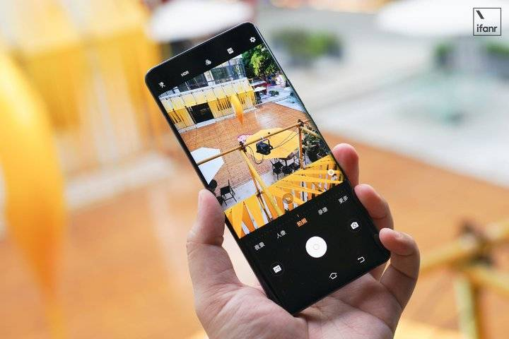 vivo 为什么要重新做一个手机系统?