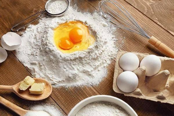 """天然""""护眼丸""""被发现!鸡蛋和它搭配一起""""吃"""",护眼明目,老少皆宜"""