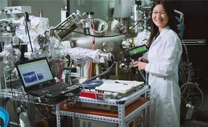 原创   世界顶尖科学家榜单出炉,美国2650人,英国514人,中国有多少?    第1张