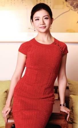 """马云""""追""""了她3次,被称为女版巴菲特的她,30岁便坐拥百亿"""