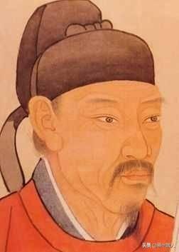 隋文帝的孤独童年:因相貌奇特无人敢亲近,唯一玩伴后来成其姐夫