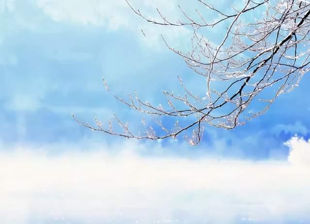 小雪后血压起伏大,提醒:或许是早上这3个习惯引起的,要改正