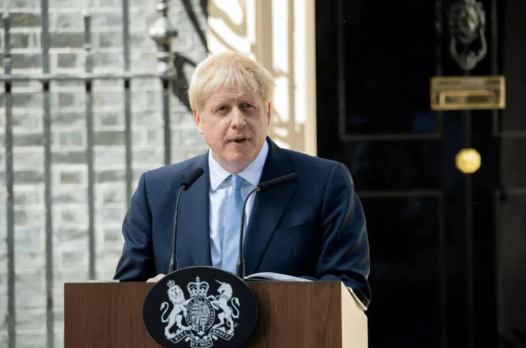 2035年英国氢能价值将高达180亿英镑|