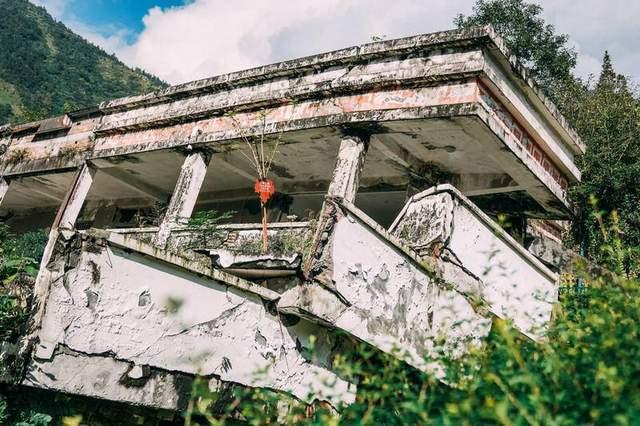 汶川有多少人口_汶川地震死了多少人