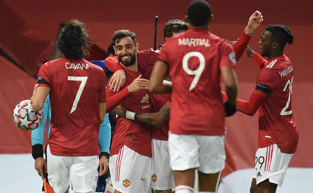 欧冠最新积分榜:切尔西塞维利亚尤文巴萨出线,两队再拿一分升级