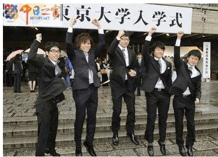 高中生日本留学专业选择