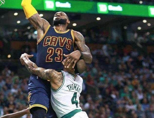 至今无人问津!但不怪NBA,是小托马斯挑选了自己抛弃自己