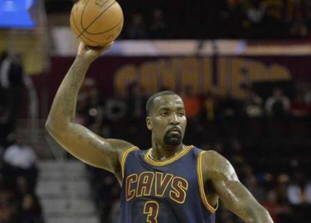 NBA名宿建议快船签小托马斯:无人可用不如给他时机