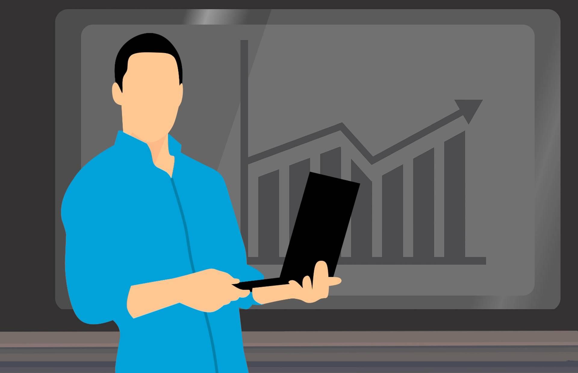捕获成长股的alpha,郭锐的招商核心价值混合基金如何?