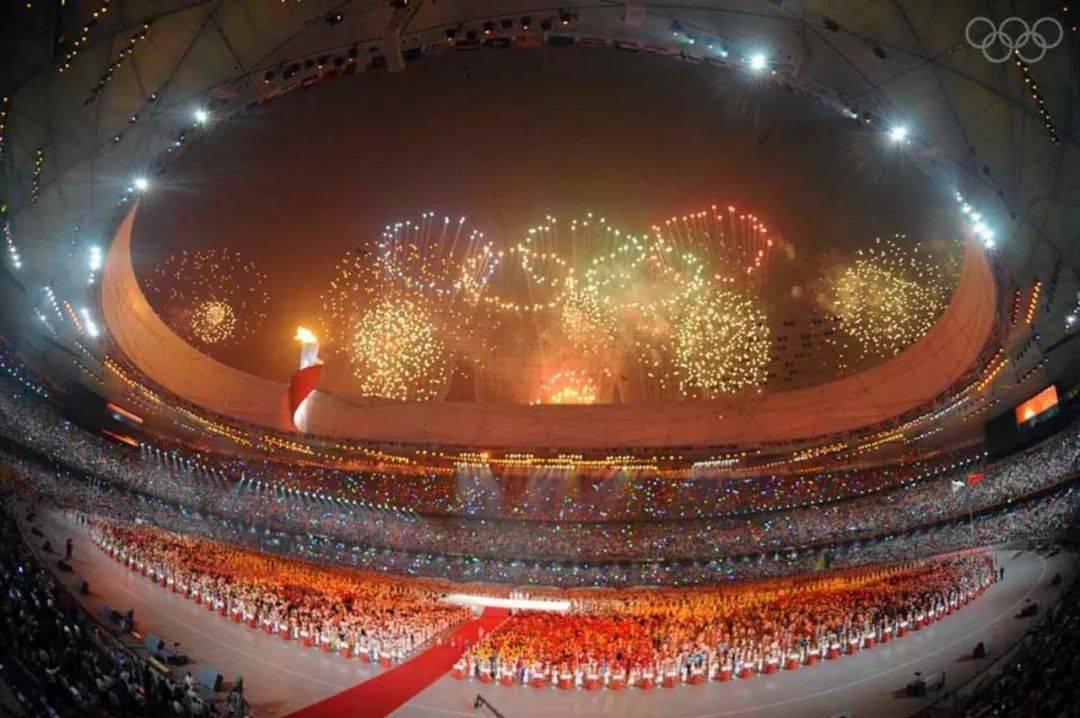川渝联合申奥?奥运举办地产生机制已发生重大变革