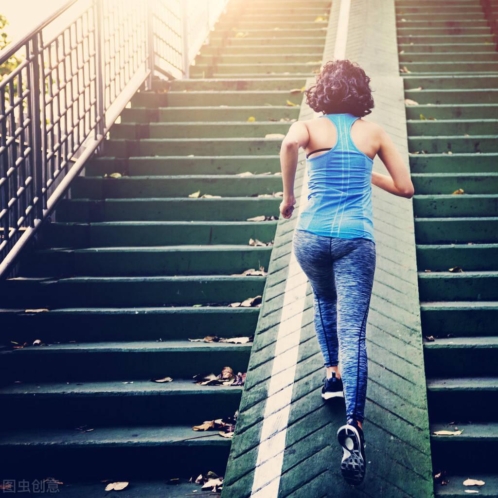 健身训练的人,应该先增肌,还是先减脂更好?