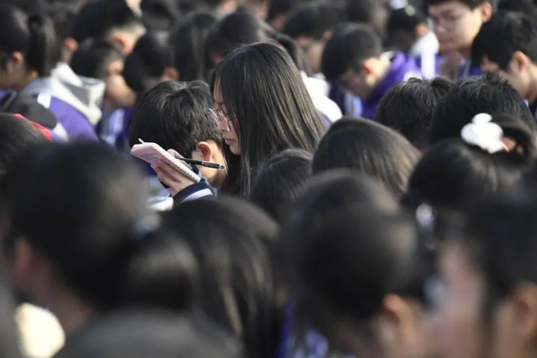 原创 浙江高考选科组合35种,特色高中你准备上哪种?