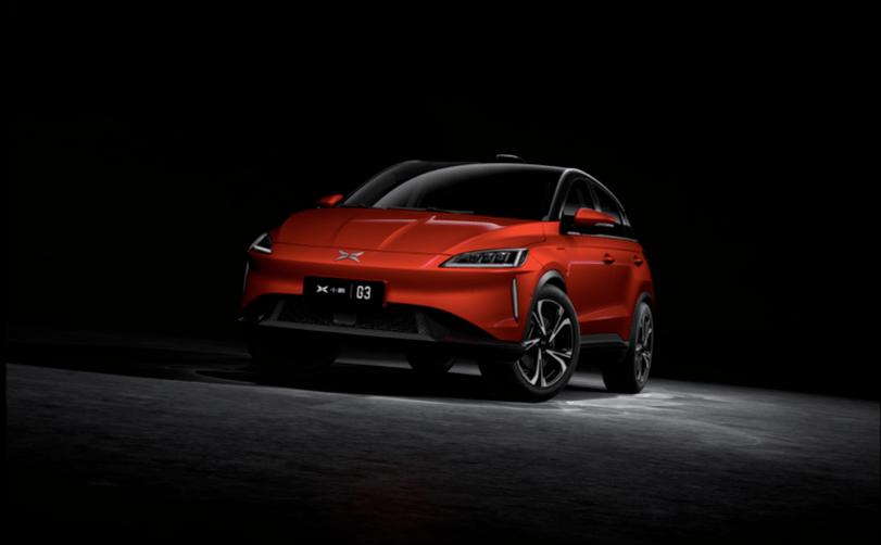 原厂纯电动SUV 15-25万元,500km标准,有哪些车型?