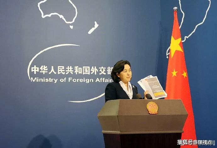 中 국경절 맞아 홍색관광 떠나는 중국인들