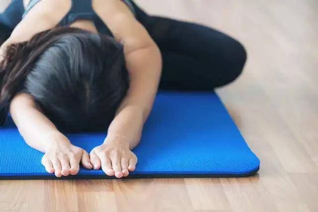 如何定制合理的减肥计划?倩狐分析昂一周健身减肥训练,让你身材瘦一圈