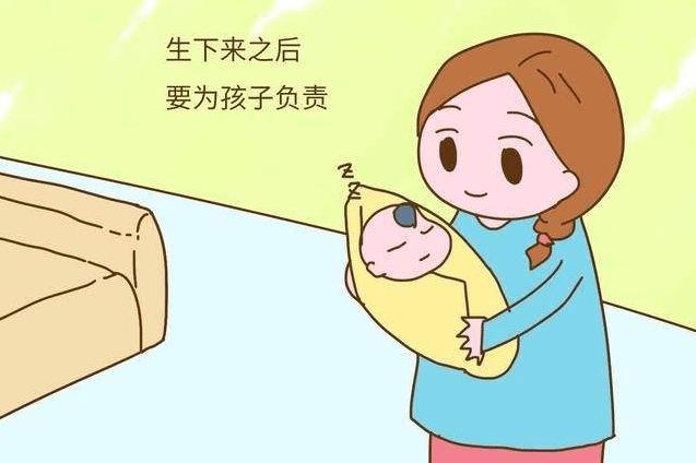 """新华社2022年校园招聘""""绿色通道""""招聘公告"""