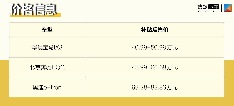 6up扑克网注册登录