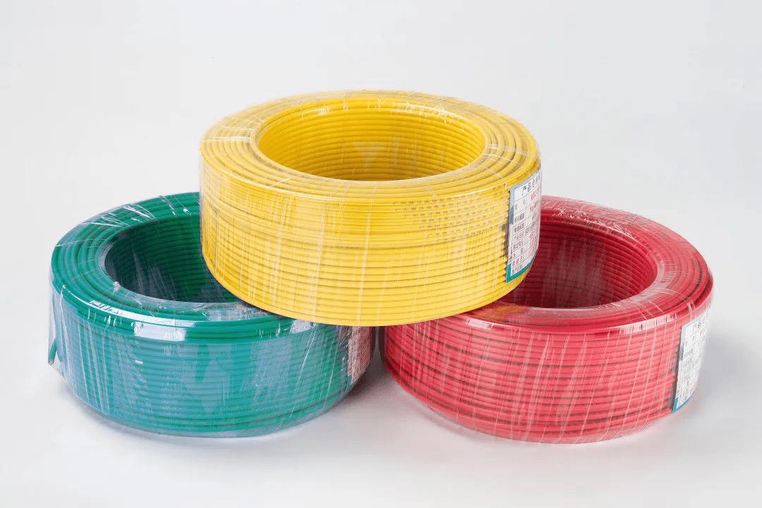 极速快三app彩票:亚洲电缆为您揭示电缆材料的混乱