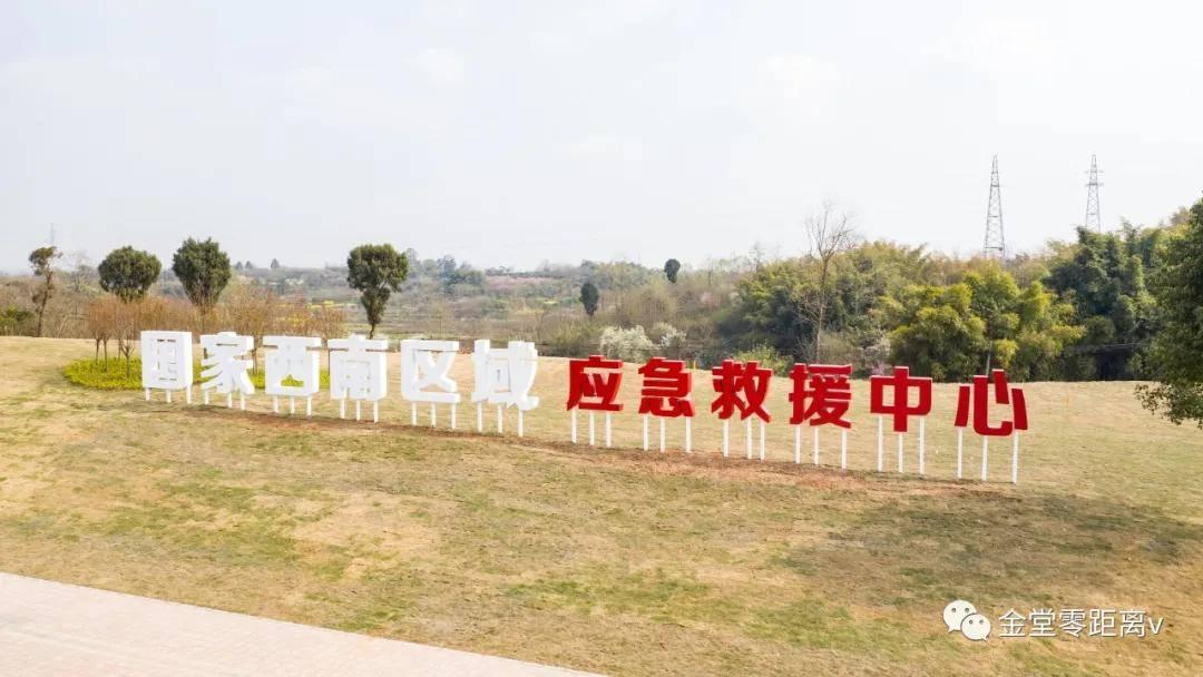 白果镇人口_赫章县白果镇图片