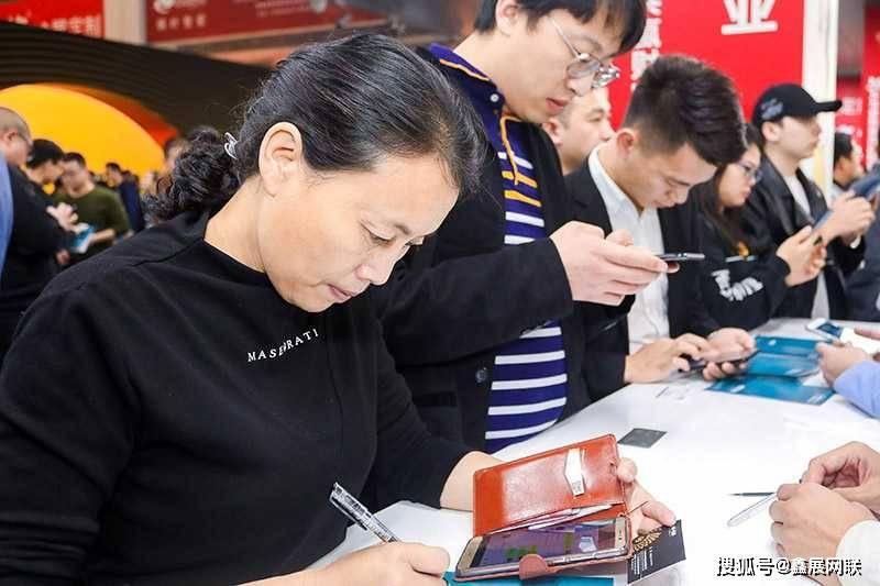 2021第十届中国(广州)定制家居展览会