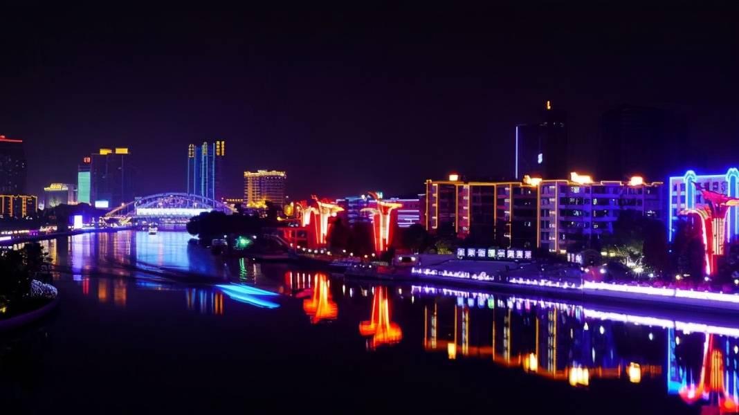 广东经济总量进的_广东涉外经济学院宿舍