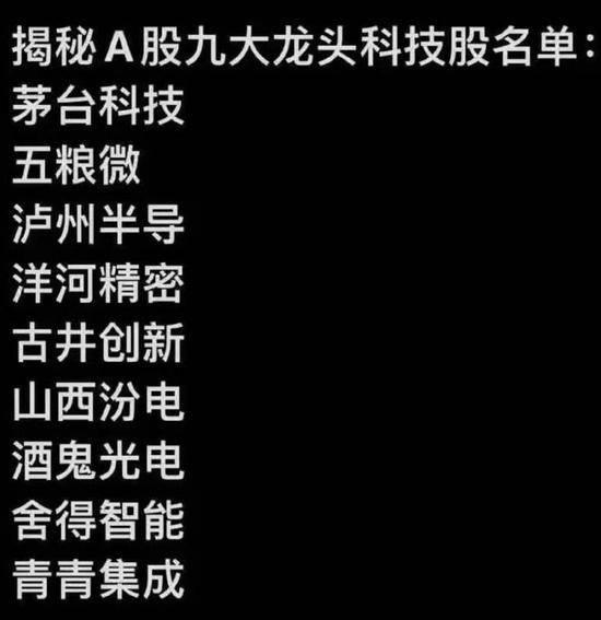 """年末排名压力:多只主题基金""""集体迎娶""""茅台五粮液"""