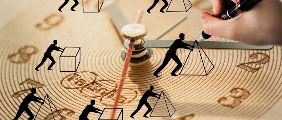 企业实施精细化管理的目的和意义