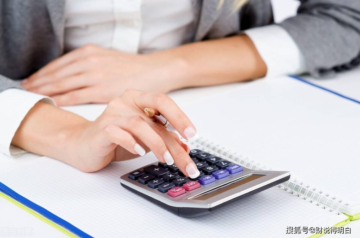 赚钱的基金这么多为什么自己买的就亏钱?