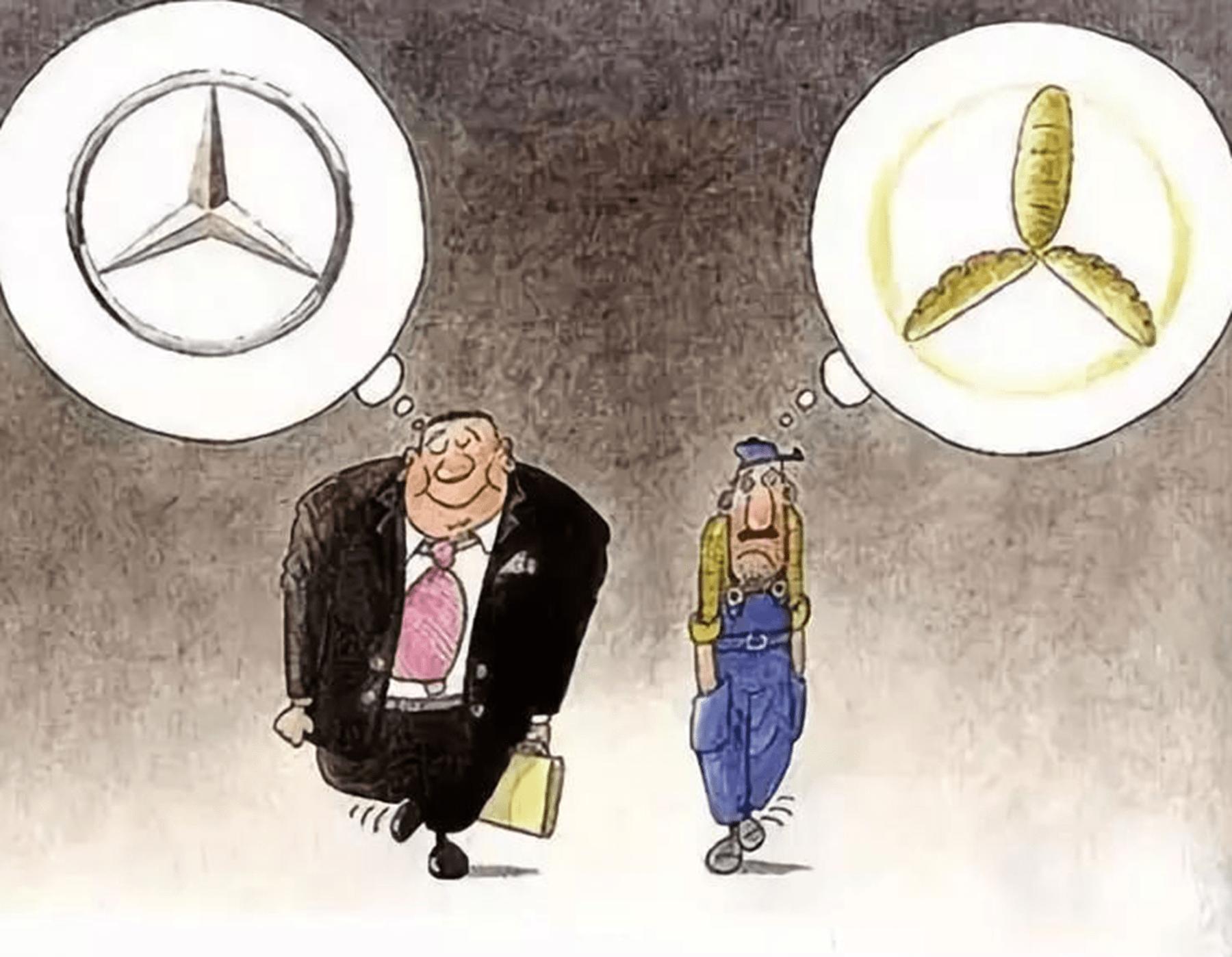 人穷则反本穷的意思?