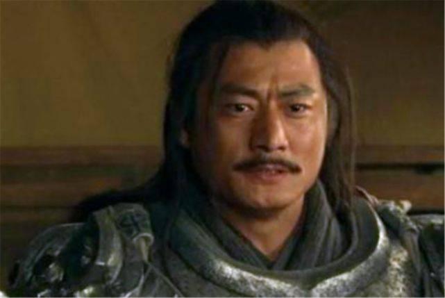 项羽大将龙且究竟是怎么败在韩信手下的?