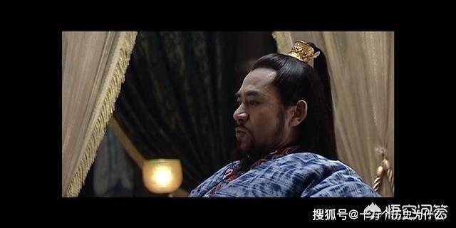 """大明王朝中,嘉靖为什么突然因为别人叫吕芳""""老祖宗""""而大发雷霆?"""
